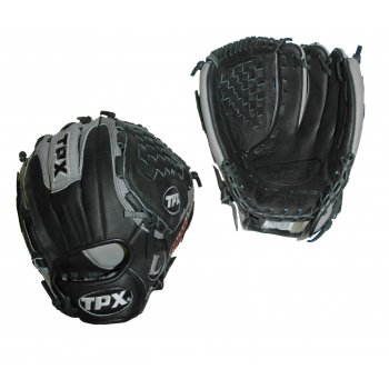 BASEBALL CLEARANCE GLOVES | Gloves Online