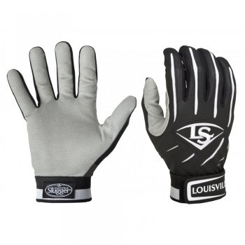 Louisville BG 5 Series Youth - Black