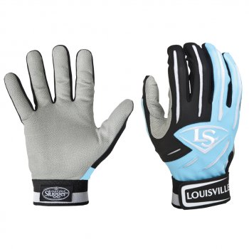Louisville BG 5 Series - Columbia Blue