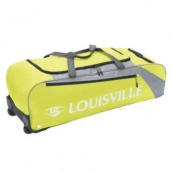 Louisville SERIES 3 RIG BAG - HYPER