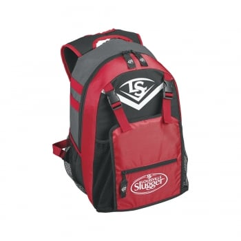 Louisville SERIES 5 STICK PACK - RED