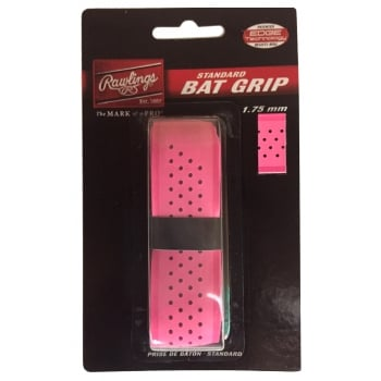 Rawlings  Bat Grip - Pink