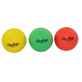 Rawlings  Hit Trainer - Pack of 3