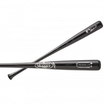 Louisville WB PLC271 PRO STOCK LITE BASEBALL BAT