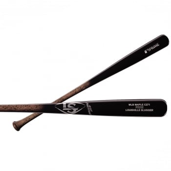 Louisville MLB GRADE C271 MAPLE WOOD BASEBALL BAT