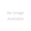 Louisville S1250-BL 125 Series Glove