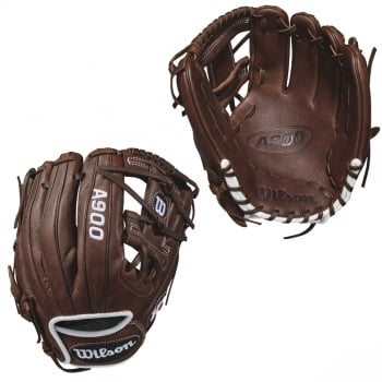 Wilson A900 Youth 11.5