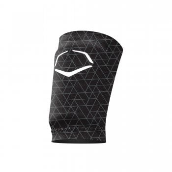 Evoshield EVO WRIST GUARD - BLACK