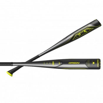 Baden AXE ORIGIN ALLOY - L132F