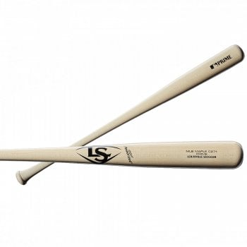 Louisville MLB PRIME 'NATURAL' - C271