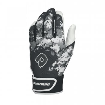 DeMarini DIGI CAMO Batting Gloves - BL