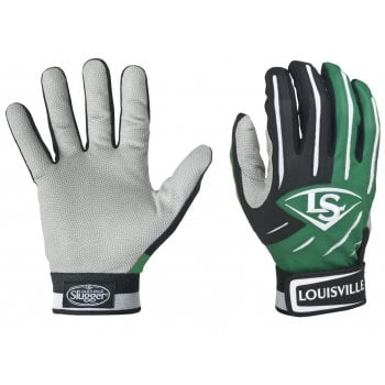 Louisville BG 5 Series - Dark Green