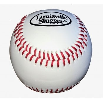 Louisville  Safety Baseball