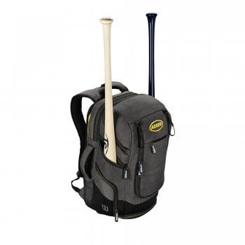 Wilson A2000 BACK PACK
