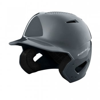 Evoshield XVT Luxe Batting Helmet - Ch