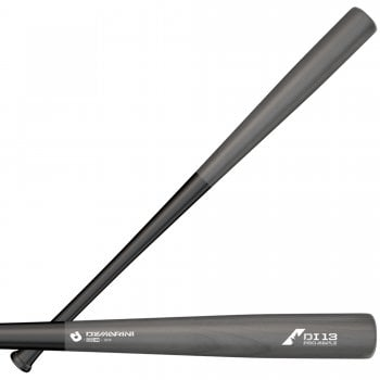 DeMarini PRO COMPOSITE WOOD - DI13