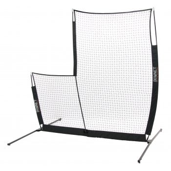 Bow Net BOWNET ELITE L SCREEN