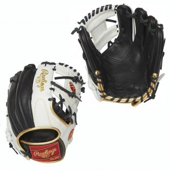Rawlings Encore 11.5in Glove