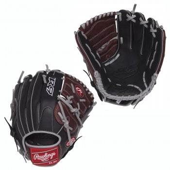 Rawlings R9 Series 12in Glove