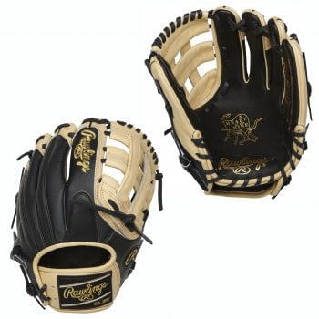 Rawlings Heart of the Hide 11.75in Glove