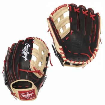 Rawlings Heart of the Hide 13in Glove
