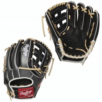 Rawlings Heart of the Hide - HS 11.75in Glove