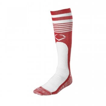 Evoshield  Throwback Socks - SC