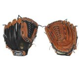 Louisville GEN1150 Genesis Youth Glove