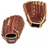 Louisville S1200 125 Series Glove