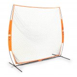 Bow Net PROTECTIVE SCREEN