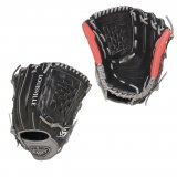 Louisville Omaha Flare 12in - Glove