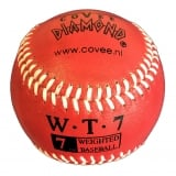 Weighted Baseball - 7oz