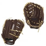 "Wilson A800 Showtime 12.5"" Glove"