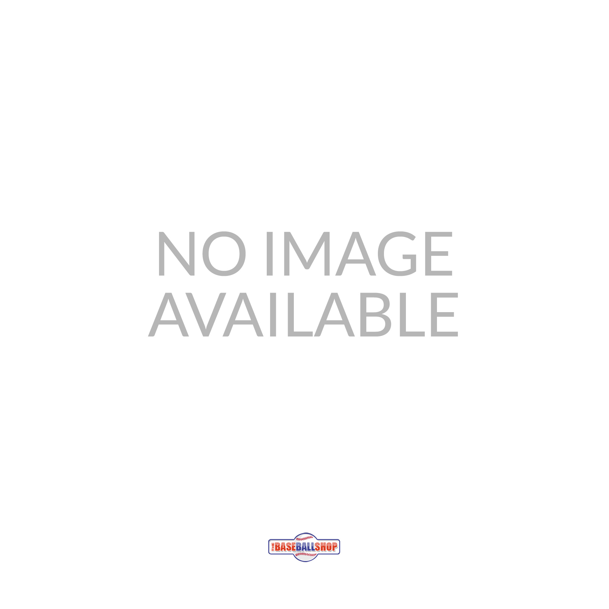 "Wilson A450 Advisory Youth 11"" Glove"