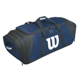 Wilson TEAM GLOVE BAG - NY