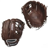 "Wilson A900 Youth 11.5"" Glove"