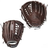 "Wilson A900 Youth 11.75"" Glove"