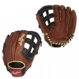 Rawlings Sandlot 12.75in - Glove