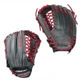 Wilson A1000 KP92 12.5in Glove