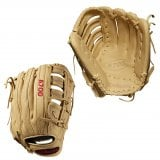 Wilson A700 12.5in - Youth Glove