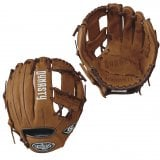 Louisville Dynasty 11.5in - Glove