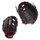 Wilson A450 11in - Youth Glove