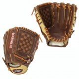 Louisville Omaha Pure 12in - Glove