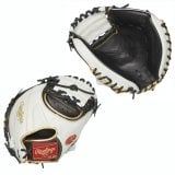 Rawlings Encore Catchers Mitt 32in
