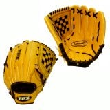 "Louisville TPX131 10.5"" Youth Glove"