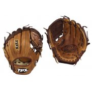 Louisville OPX1101 BASEBALL GLOVE