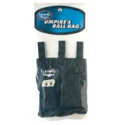 Louisville Umpire Ball bag