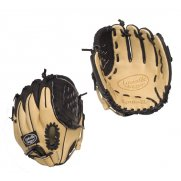 Louisville LS952 JUNIOR BASEBALL GLOVE