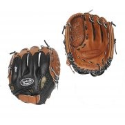 Louisville GEN950 GENESIS JUNIOR GLOVE