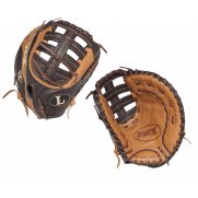 Louisville HXFB First Base Glove